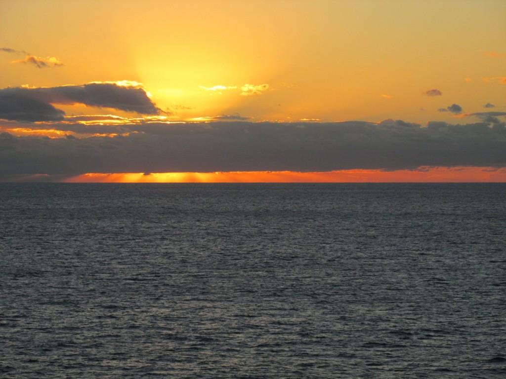 14.12.15 Sunset 2