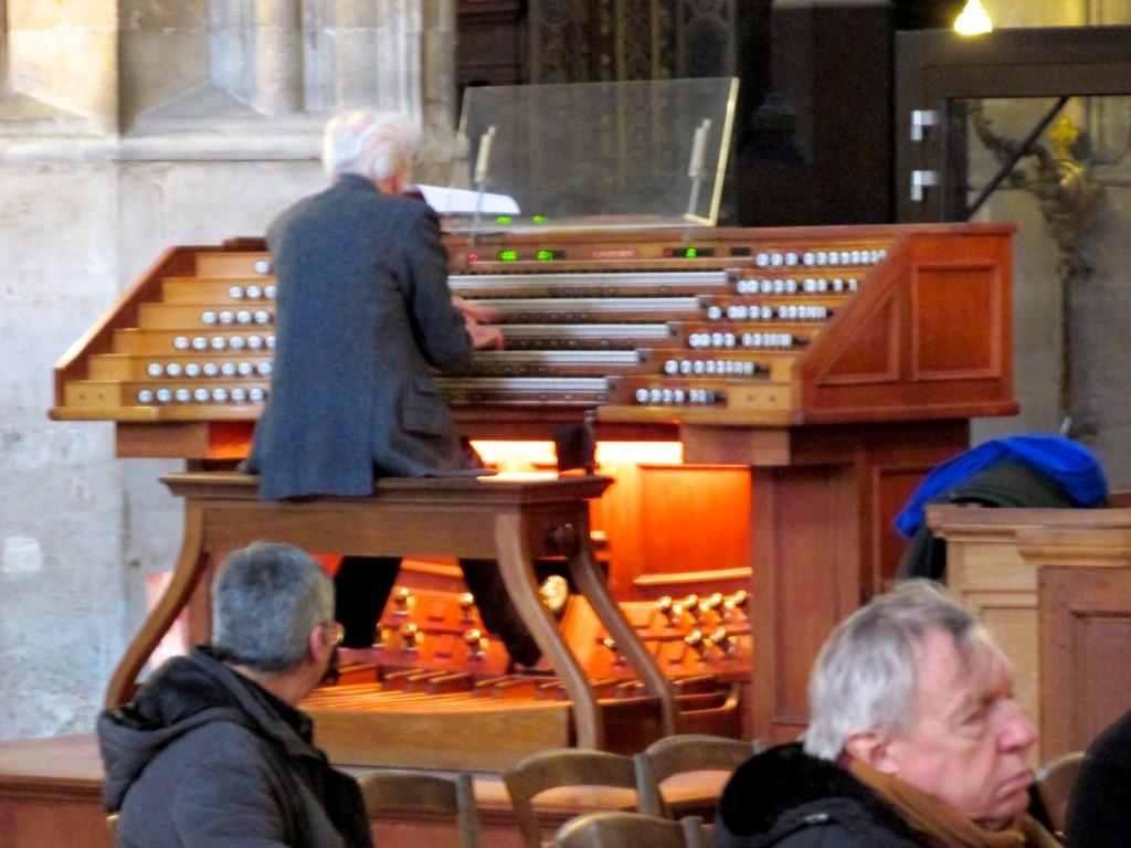 15.02.15 Jean Guillou at St Eustache 1