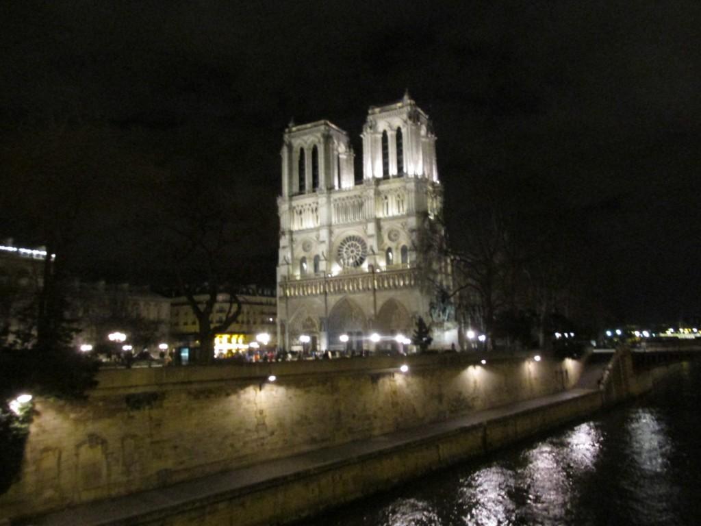 15.02.21 Paris Notre Dame 2
