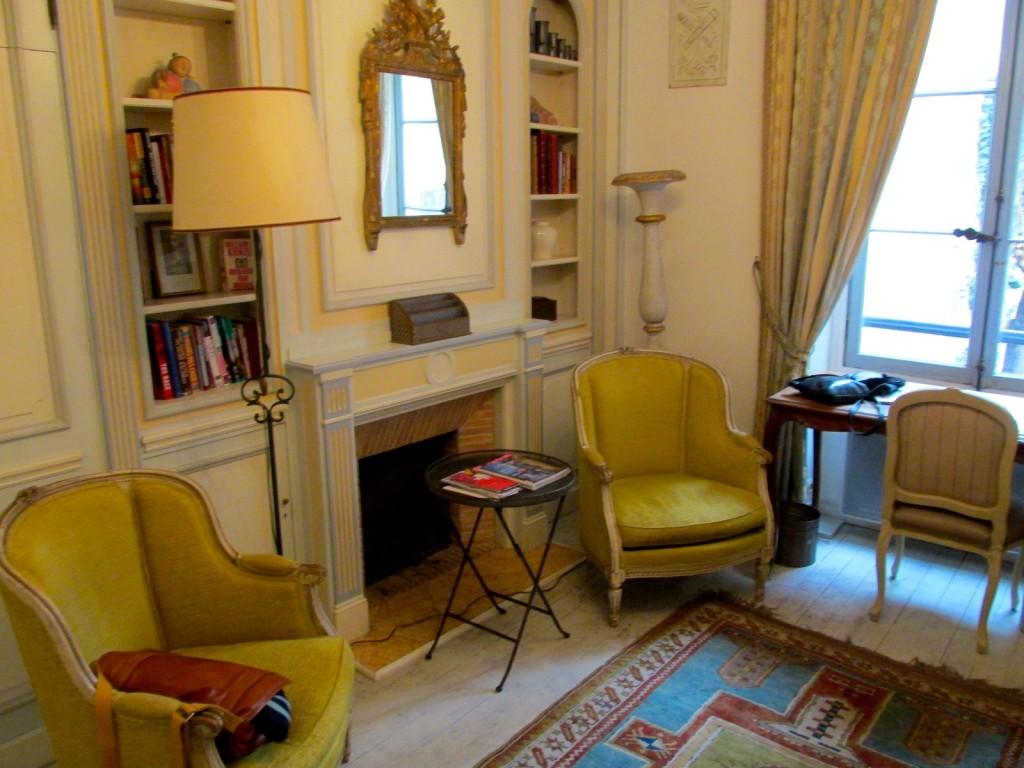 2014.02.14 Living Room 20 Cherche Midi