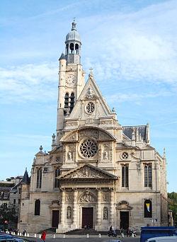 250px-DSC_7095--Saint-Etienne-du-