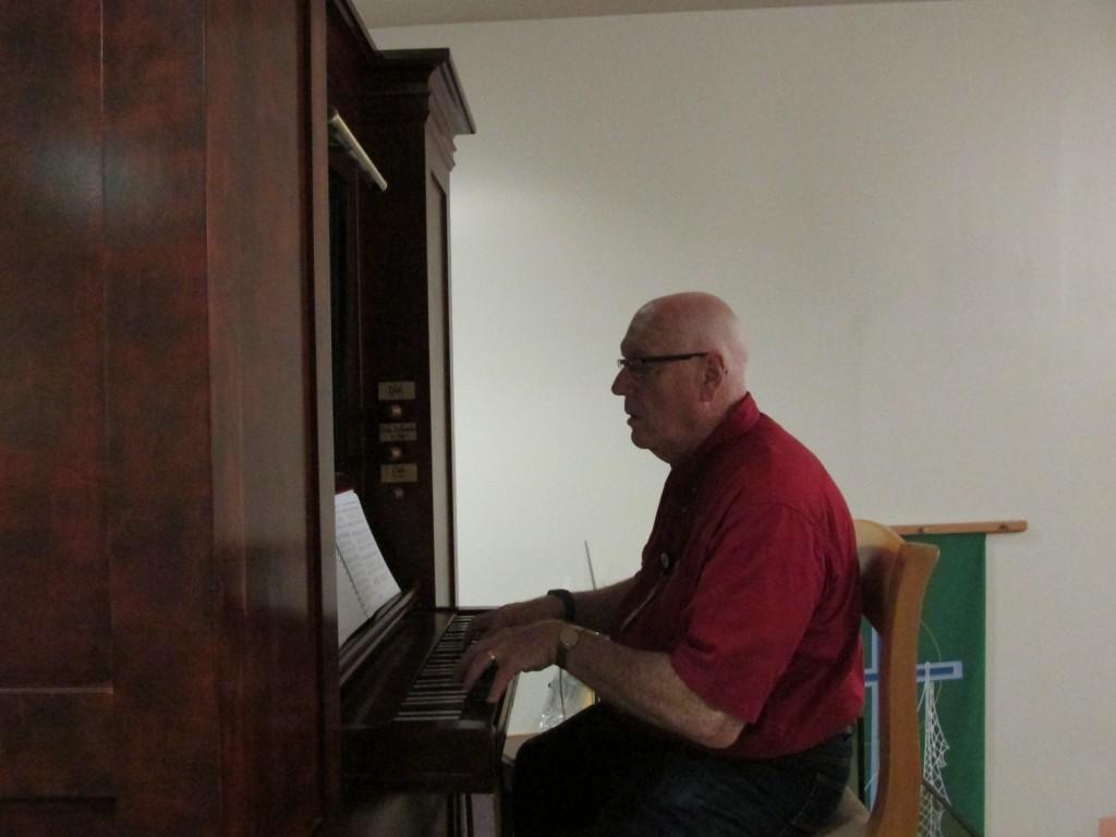 06:18:15 Sitka 1 Keller Organ 1844